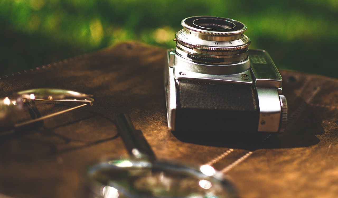 Get to Your Picture taking Goals Using These Ideas