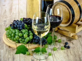 Issues To Consider If You Are Buying Wine